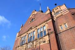 Wolverhampton photos stock