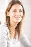 Woman Royalty Free Stock Image