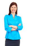 Woman Royalty Free Stock Photography