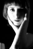 woman στοκ φωτογραφία με δικαίωμα ελεύθερης χρήσης