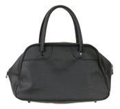 Woman bag Stock Photo
