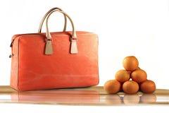 Woman bag Stock Photography