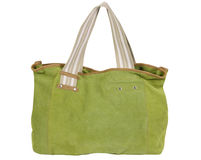 Woman bag Stock Images