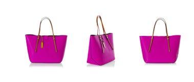 Woman bag Royalty Free Stock Image