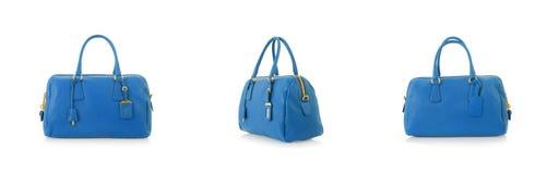 Woman bag Royalty Free Stock Photos