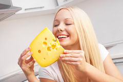 Cheese Stock Images Download 708 410 Photos