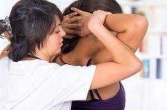 acido urico cocer cebollas enfermedades de acido urico alto tratamiento natural para el dolor dela gota