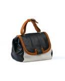 Woman handbag Royalty Free Stock Photography