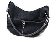Woman handbag Royalty Free Stock Image
