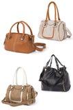 Woman handbag Stock Photo