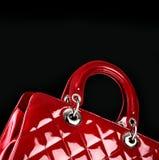 Woman handbag , fashion photo Royalty Free Stock Photos