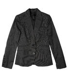 Woman jacket Stock Images