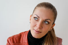 Woman Stock Image
