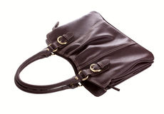 Woman's handbag Stock Photography