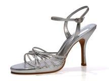 Woman's High Heel Stock Image