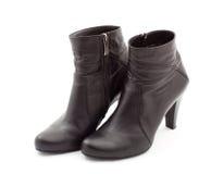 Woman shoe Royalty Free Stock Photo