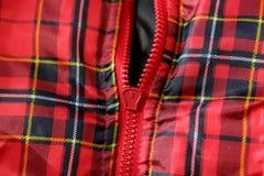 Woman vest Stock Photography