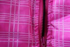 Woman vest Stock Photos