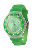 Woman wristwatch Royalty Free Stock Photo