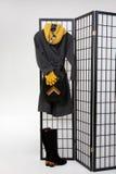 Woman& x27; одежда s Стоковое Изображение RF