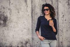 20 woman young Fotografering för Bildbyråer