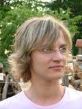 woman young Στοκ Εικόνες