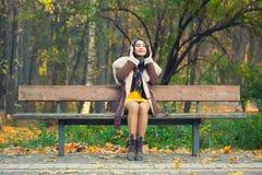 15 woman young Στοκ φωτογραφίες με δικαίωμα ελεύθερης χρήσης
