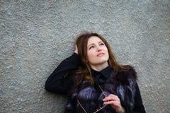 15 woman young Στοκ φωτογραφία με δικαίωμα ελεύθερης χρήσης