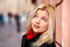 woman young Στοκ Φωτογραφία