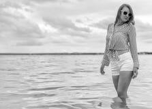 15 woman young Στοκ Φωτογραφίες