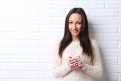 15 woman young Στοκ Φωτογραφία