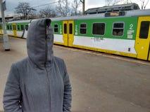 Women& x27 δικαιώματα του s στην Πολωνία Στοκ Εικόνες