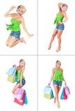 Women Stock Photography