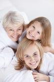 Women Stock Image