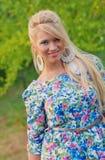 Women Royalty Free Stock Photography