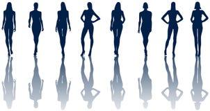 Free Women Royalty Free Stock Image - 5796496