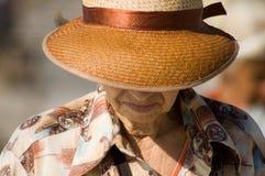 Women. Senior women stock photos