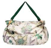 Women bag Stock Photography