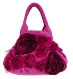 Women bag Royalty Free Stock Photos