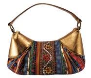 Women bag Royalty Free Stock Images