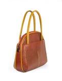 Women bag Royalty Free Stock Photo
