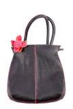 Women bag Stock Image