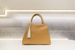Women bag Royalty Free Stock Images
