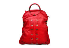 Women bag Stock Photo