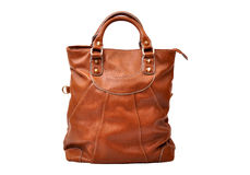 Women bag Stock Photography