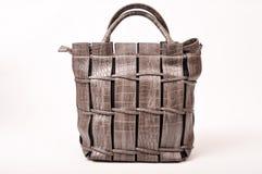 Women bag Royalty Free Stock Image