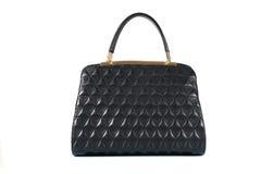 Free Women Black Bag Royalty Free Stock Photography - 59447507