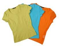 Women blouse Stock Photos