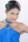 Women closeup Royalty Free Stock Photos