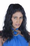 Women closeup Stock Photography